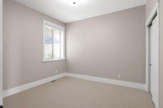 Photo 14: 5201 Dewar Rd in Nanaimo: Na North Nanaimo House for sale : MLS®# 884624