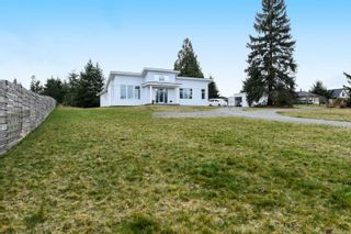 Photo 7: 3641 Cameron Rd in : CV Courtenay South House for sale (Comox Valley)  : MLS®# 869201