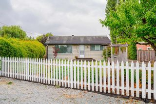 Photo 3: 21520 OLD YALE Road in Langley: Murrayville House for sale : MLS®# R2614171