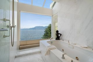 Photo 28: 2615 POINT GREY Road in Vancouver: Kitsilano 1/2 Duplex for sale (Vancouver West)  : MLS®# R2594399
