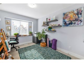 """Photo 25: 16513 25 Avenue in Surrey: Grandview Surrey House for sale in """"Plateau Grandview Heights"""" (South Surrey White Rock)  : MLS®# R2539834"""