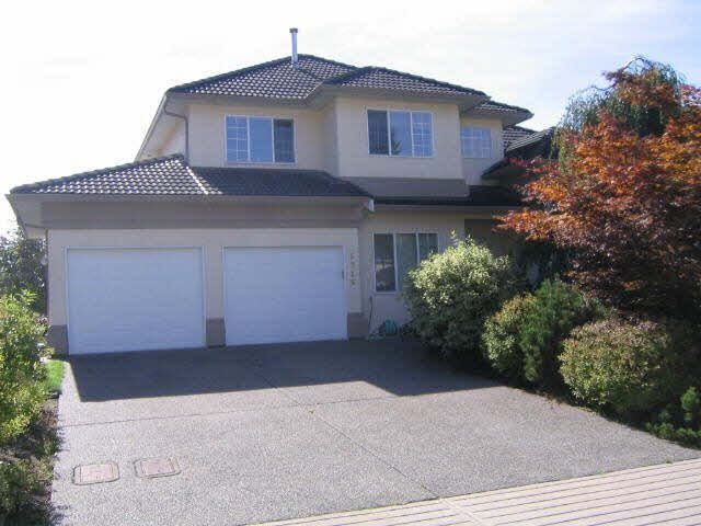 Main Photo: 3328 TURNER Avenue in Coquitlam: Hockaday House for sale : MLS®# R2460867