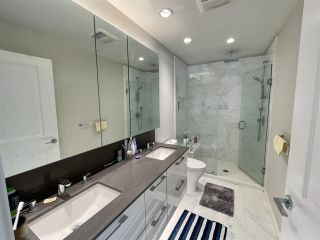 Photo 12: 506 3487 BINNING Road in Vancouver: University VW Condo for sale (Vancouver West)  : MLS®# R2544108