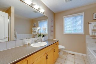 Photo 17: 90 Country Hills Gardens NW in Calgary: Country Hills Row/Townhouse for sale : MLS®# A1118931