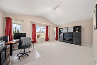 Photo 16: 138 Rockyspring Circle NW in Calgary: Rocky Ridge Detached for sale : MLS®# A1141489