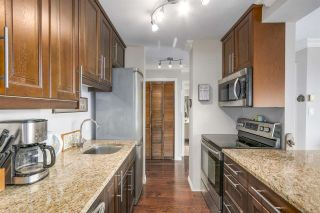 """Photo 8: 1802 1816 HARO Street in Vancouver: West End VW Condo for sale in """"HUNTINGTON PLACE"""" (Vancouver West)  : MLS®# R2191378"""