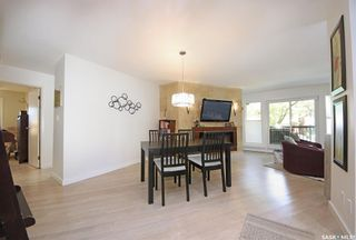 Photo 8: 110 2727 Victoria Avenue in Regina: Cathedral RG Residential for sale : MLS®# SK865618