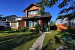 Property Photo: 372 SHAWCLIFFE CI SW in Calgary