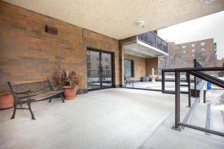 Photo 3: 101 1820 Henderson Highway in Winnipeg: North Kildonan Condominium for sale (3G)  : MLS®# 1907040