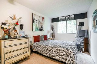"""Photo 21: 312 3911 CARRIGAN Court in Burnaby: Government Road Condo for sale in """"LOUGHEED ESTATES"""" (Burnaby North)  : MLS®# R2500991"""