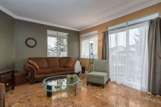 """Photo 5: 65 2615 FORTRESS Drive in Port Coquitlam: Citadel PQ Townhouse for sale in """"ORCHARD HILL"""" : MLS®# R2433469"""