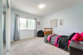 Photo 18: 47 53122 RGE RD 14: Rural Parkland County House for sale : MLS®# E4248910