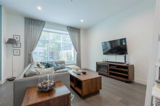 """Photo 17: 33 2687 158TH Street in Surrey: Grandview Surrey Townhouse for sale in """"Jacobsen"""" (South Surrey White Rock)  : MLS®# R2588821"""