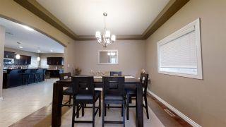 Photo 8: 937 WILDWOOD Way in Edmonton: Zone 30 House for sale : MLS®# E4262376