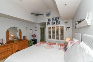 Photo 26: 2209 44 Anderton Ave in : CV Courtenay City Condo for sale (Comox Valley)  : MLS®# 874362