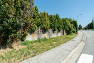 Photo 8: 701 ALDERSON Avenue in Coquitlam: Coquitlam West House for sale : MLS®# R2523510