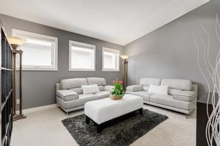Photo 25: 187 Cranford Green SE in Calgary: Cranston Detached for sale : MLS®# A1092589