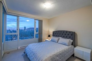 """Photo 19: 3905 1033 MARINASIDE Crescent in Vancouver: Yaletown Condo for sale in """"QUAYWEST"""" (Vancouver West)  : MLS®# R2366439"""