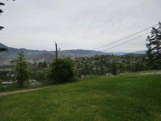 Photo 50: 5395 RONDE Lane in : Barnhartvale House for sale (Kamloops)  : MLS®# 124515