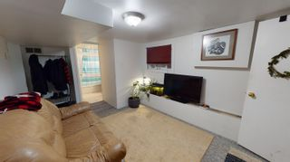 Photo 18: 266 E 26TH Avenue in Vancouver: Main House for sale (Vancouver East)  : MLS®# R2614515