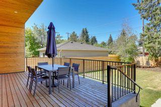 Photo 44: 9620 146 Street in Edmonton: Zone 10 House for sale : MLS®# E4258675