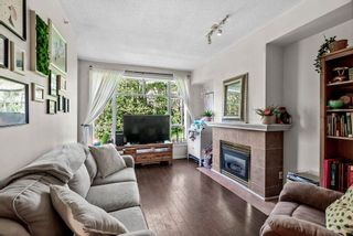 """Photo 3: 327 3600 WINDCREST Drive in North Vancouver: Roche Point Condo for sale in """"WINDSONG"""" : MLS®# R2573254"""