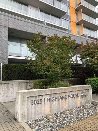 """Photo 4: 303 9025 HIGHLAND Court in Burnaby: Simon Fraser Univer. Condo for sale in """"Highland House"""" (Burnaby North)  : MLS®# R2609041"""