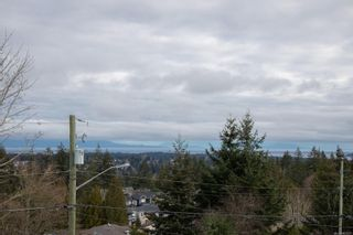 Photo 3: 2265 Arbot Rd in : Na South Jingle Pot House for sale (Nanaimo)  : MLS®# 863537