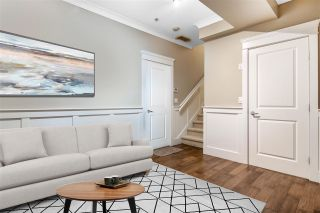 """Photo 21: 75 20350 68 Avenue in Langley: Willoughby Heights Townhouse for sale in """"Sunridge"""" : MLS®# R2494896"""