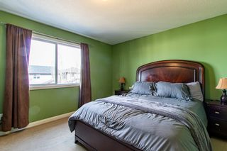 Photo 12: 14024 145 Avenue in Edmonton: Zone 27 House for sale : MLS®# E4236802