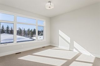 Photo 26: 106 Valour Circle SW in Calgary: Currie Barracks Detached for sale : MLS®# A1073300