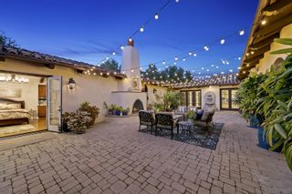 Photo 20: SANTALUZ House for sale : 4 bedrooms : 7990 Doug Hill in San Diego