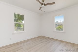 Photo 10: VISTA House for sale : 3 bedrooms : 310 Civic Center Dr.