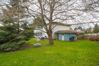 Photo 45: 4259 Craigo Park Way in : SW Royal Oak House for sale (Saanich West)  : MLS®# 873731