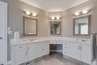 Photo 33: 19 WESTRIDGE Crescent SW in Calgary: West Springs Detached for sale : MLS®# A1022947