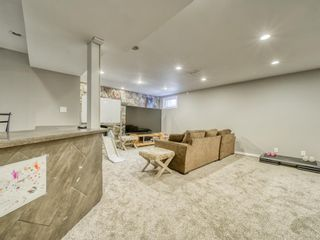 Photo 35: 2312 Sandhurst Avenue SW in Calgary: Scarboro/Sunalta West Detached for sale : MLS®# A1100127