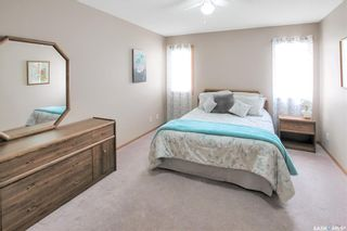 Photo 11: 196 Lister Kaye Crescent in Swift Current: Trail Residential for sale : MLS®# SK855570