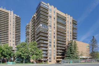 Photo 25: 1910 9800 HORTON Road SW in Calgary: Haysboro Apartment for sale : MLS®# A1072480