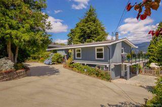 Photo 1: 860 Ranch Park Way, Coquitlam  R2089745