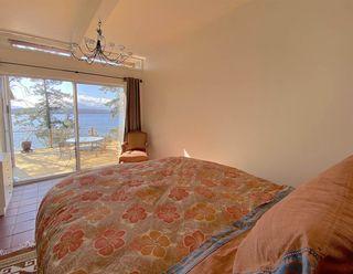 Photo 12: 355 TRINCOMALI Drive: Galiano Island House for sale (Islands-Van. & Gulf)  : MLS®# R2559208