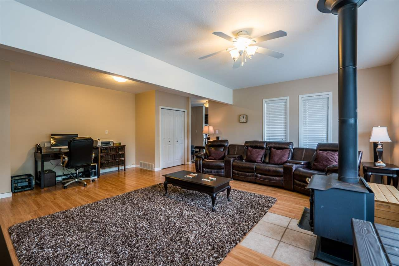 """Photo 10: Photos: 1726 SOMMERVILLE Road in Prince George: North Blackburn House for sale in """"SOMMERVILLE"""" (PG City South East (Zone 75))  : MLS®# R2102795"""