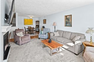Photo 5: 302 2349 James White Blvd in : Si Sidney North-East Condo for sale (Sidney)  : MLS®# 882015