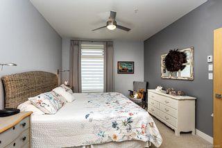 Photo 14: 204 1969 Oak Bay Ave in Victoria: Vi Fairfield East Condo for sale : MLS®# 843402