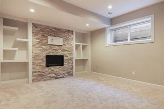 Photo 27: 2611 36 Street SW in Calgary: Killarney/Glengarry Semi Detached for sale : MLS®# A1146727