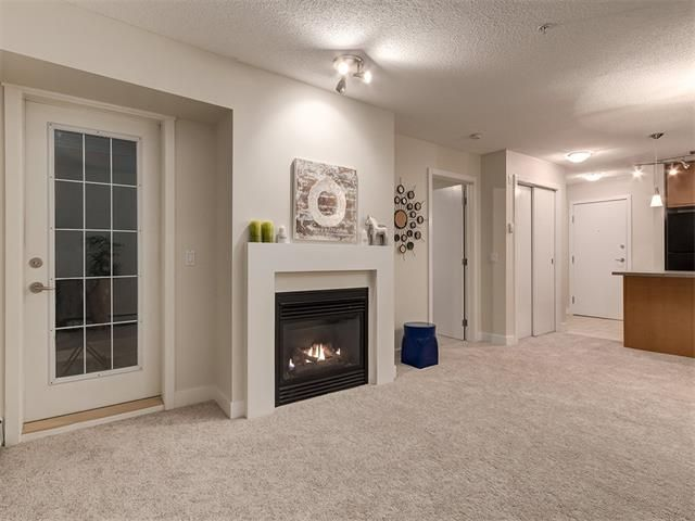 Photo 13: Photos: 329 35 RICHARD Court SW in Calgary: Lincoln Park Condo for sale : MLS®# C4030447