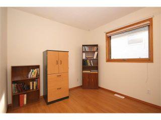 Photo 26: 31 RIVERVIEW Close: Cochrane House for sale : MLS®# C4055630