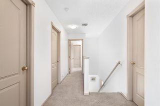 Photo 17: 83 Westridge Drive: Okotoks Detached for sale : MLS®# A1064901