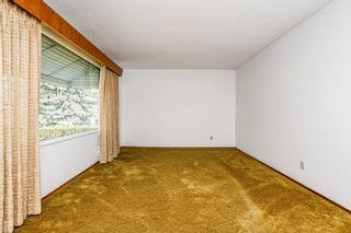 Photo 9: 8829 74 Street in Edmonton: Zone 18 House for sale : MLS®# E4260405