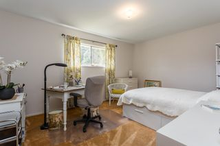 Photo 23: 33909 FERN Street in Abbotsford: Central Abbotsford House for sale : MLS®# R2624367