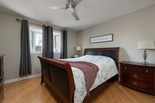 Photo 10: 117 Ross Haven Drive: Fort McMurray Detached for sale : MLS®# A1089484